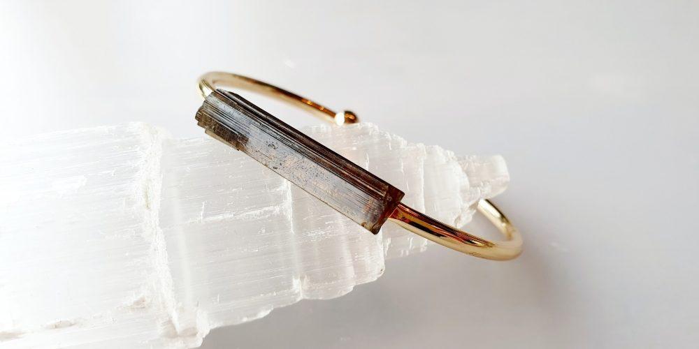diopsiet armband
